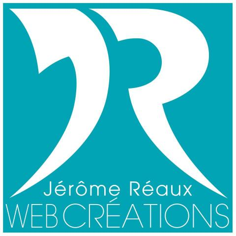 Jerome Reaux Web Creations