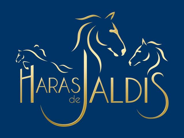 Haras de Jaldis : Photo