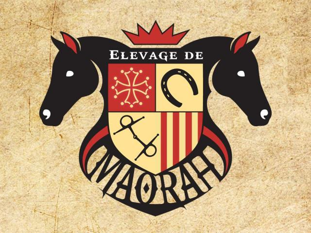 Elevage de Maorah : Photo