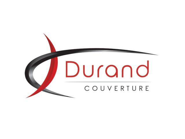 Durand Couverture : Photo