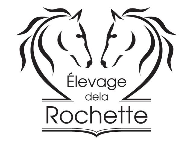 Élevage dela Rochette : Photo