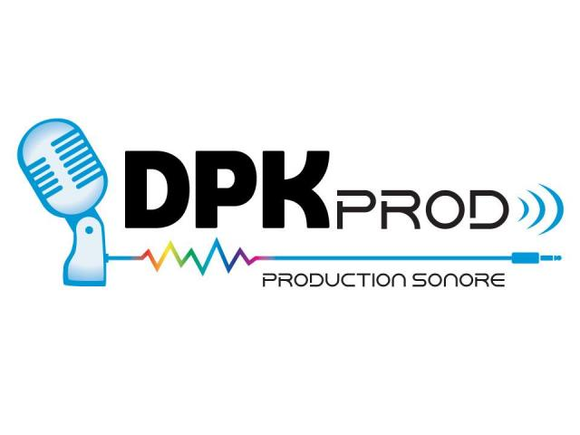 DPK Prod : Photo