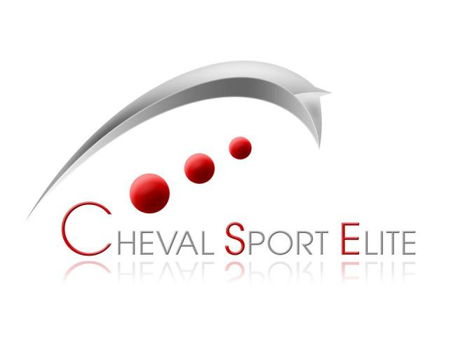 Cheval Sport Élite : Photo