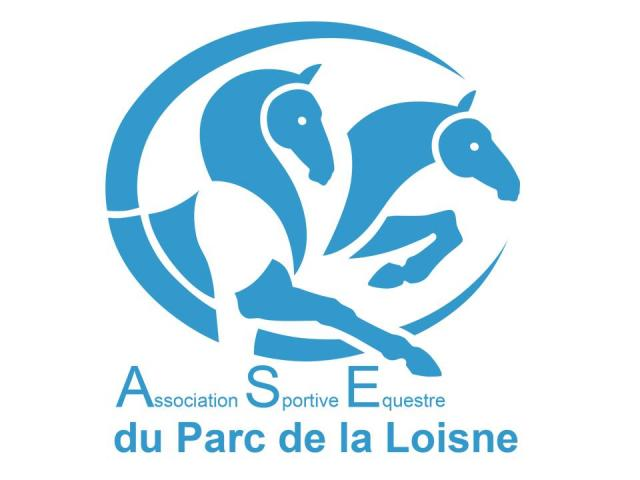 A.S.E. du Parc de la Loisne : Photo
