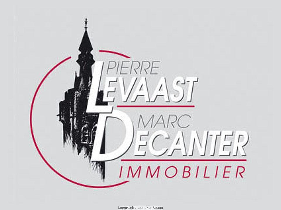 Levaast-Decanter Immobilier