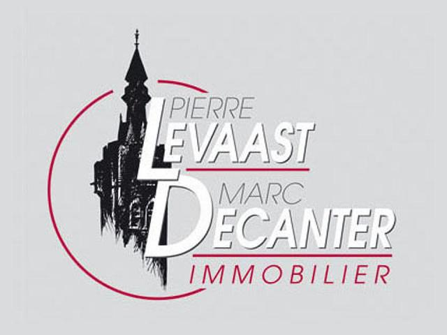 Levaast-Decanter Immobilier : Photo